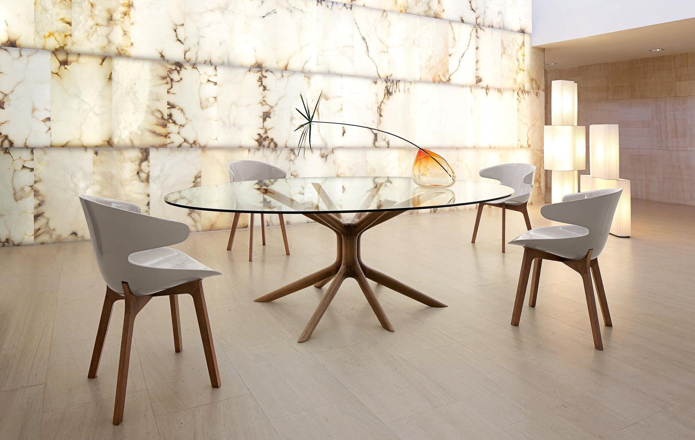 Roche bobois google search furniture pinterest - Table roche et bobois ...