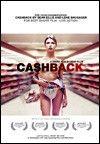 Cashback (C) HD | Floow.tv