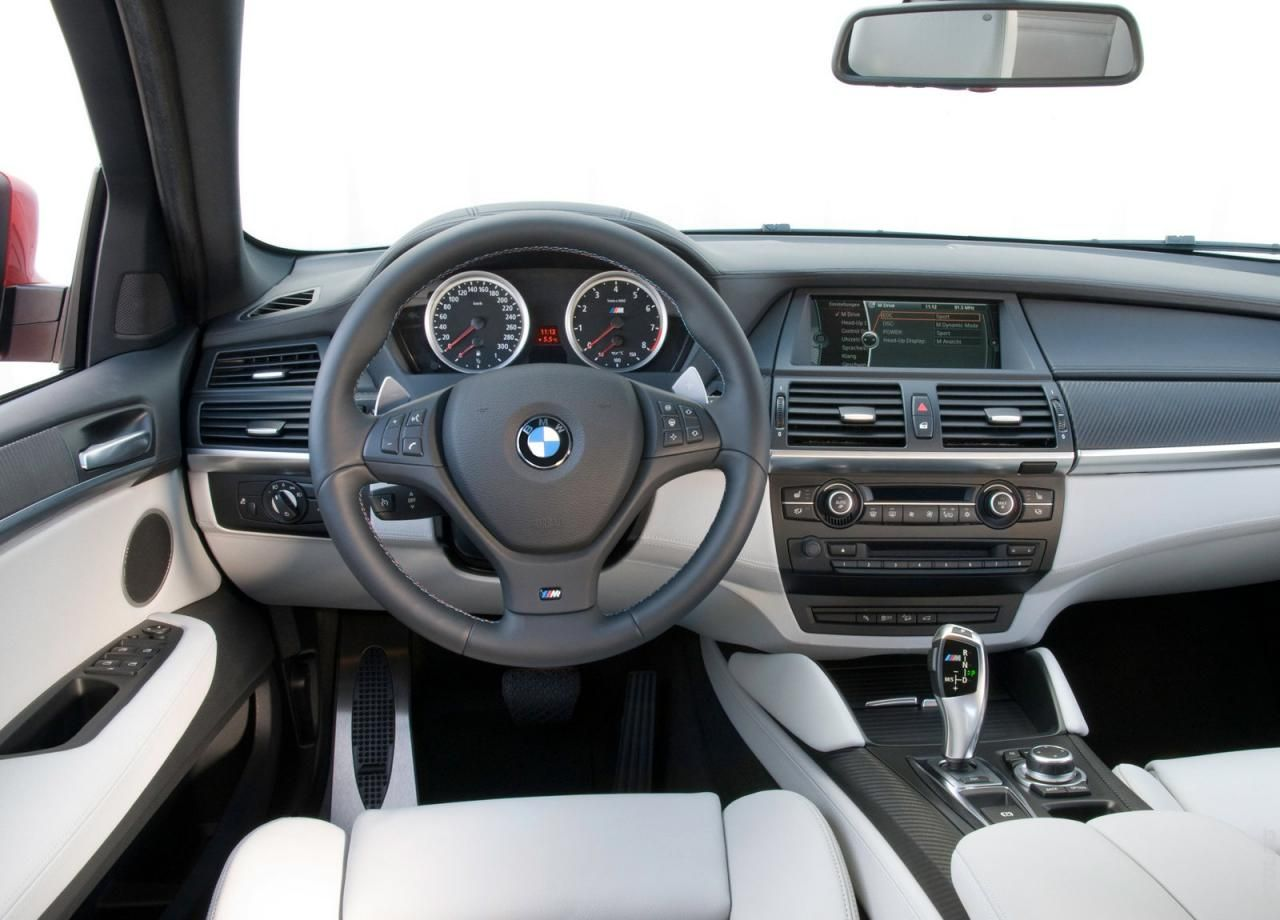 photos and specs bmw strongauto