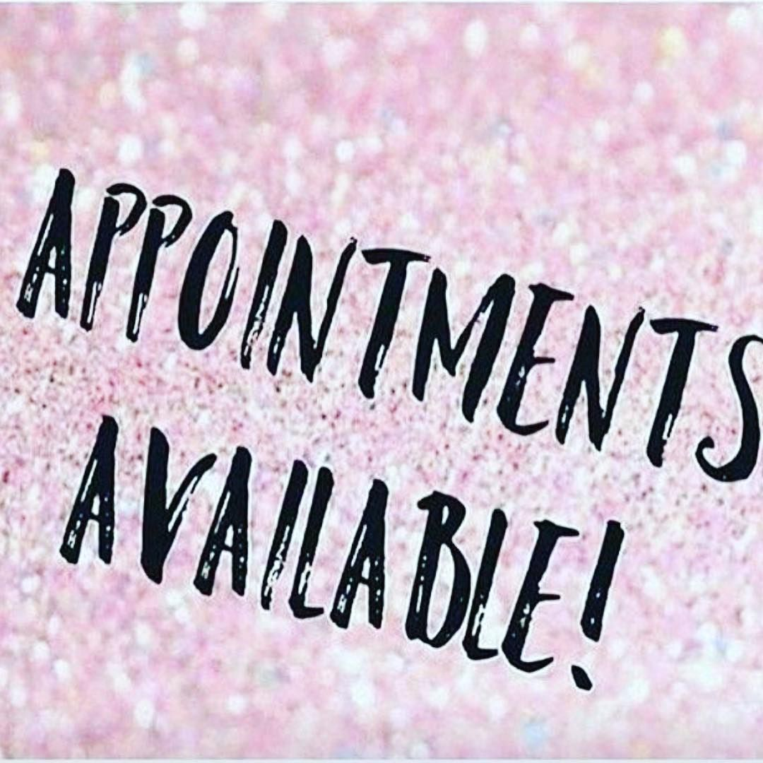Branches Open 9 5 Today Some Available Appointments This Afternoon Instalike Colabellahair Share Sal Hair Appointment Hairstylist Quotes Salon Quotes