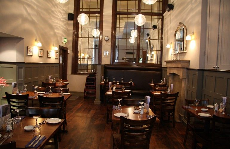 Philip watts design… restaurants french cafe and interiors