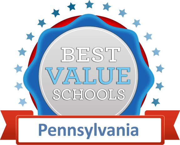 Best Value Schools Pennsylvania Nursing School Scholarships Science Programs Engineering Programs