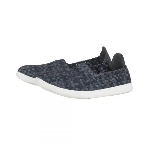Wenge BNWT Hey Dude NEW Men/'s Wally Classic Shoes