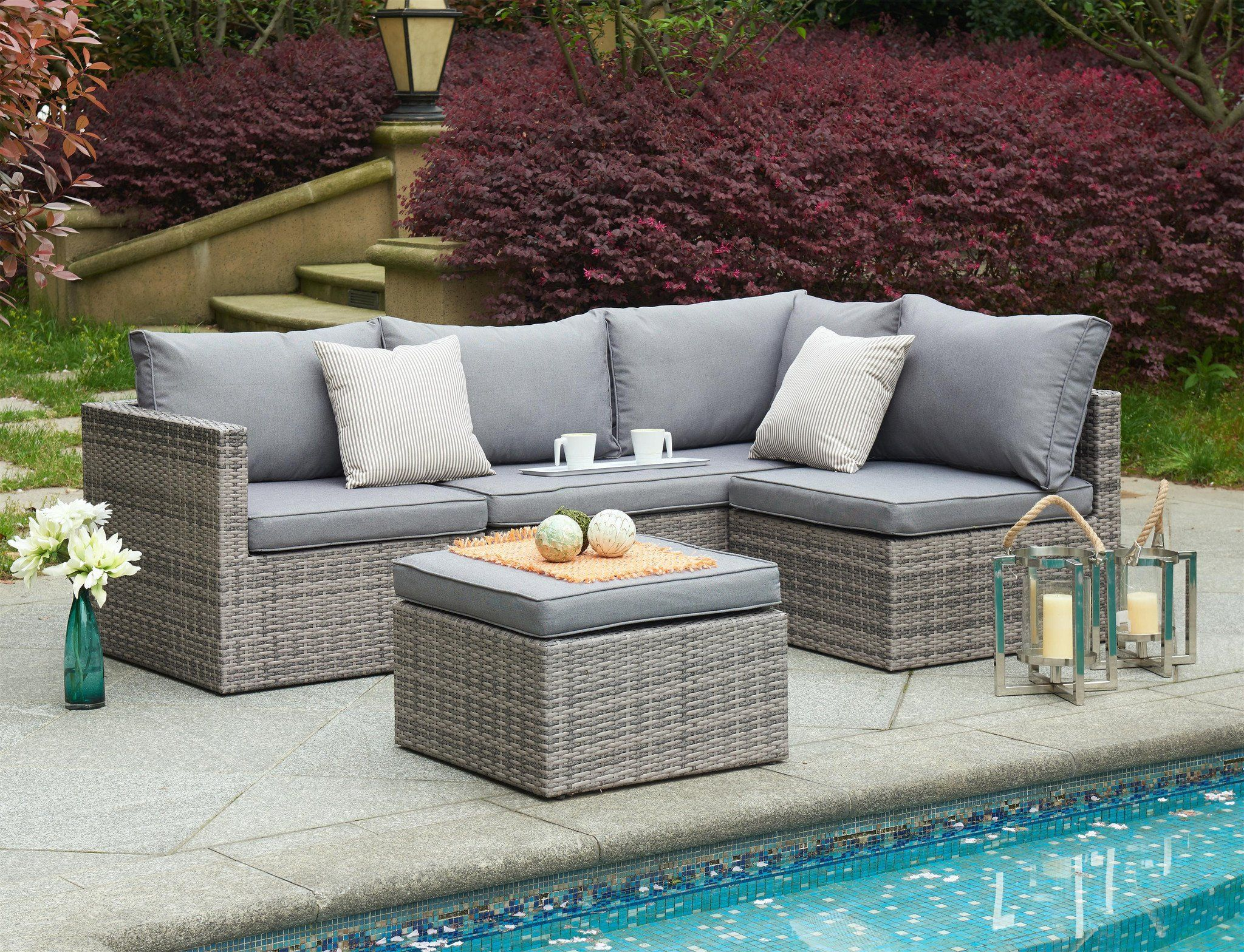 Outdoor furniture nz americas best furniture check more at http cacophonouscreations