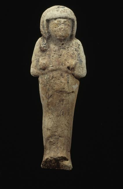 Search Result Art Egyptien Egypte Ancienne Egypte
