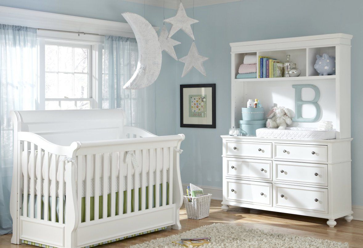 Outlet Baby Furniture Por Interior Paint Colors Check More At Http Www