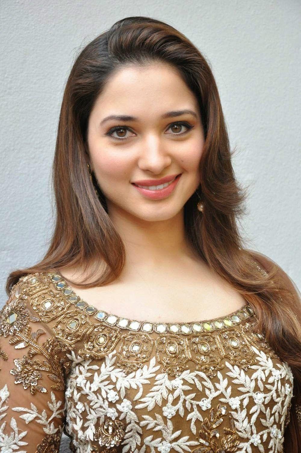 download tamanna bhatia stills at bengal tiger movie - tamanna