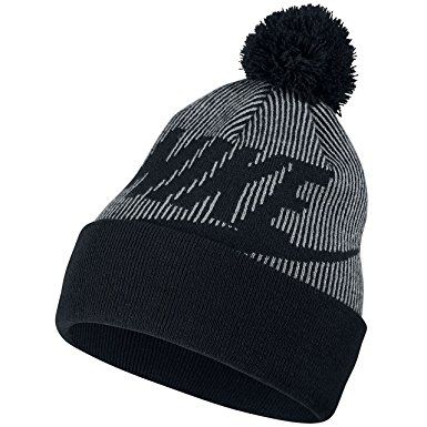 new product 33994 90e01 Nike Mens NSW Beanie Review
