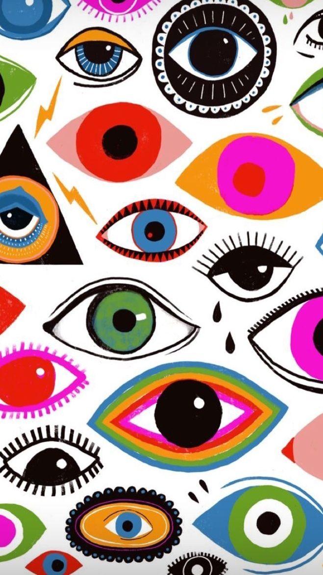 Pin On Artistic Eye