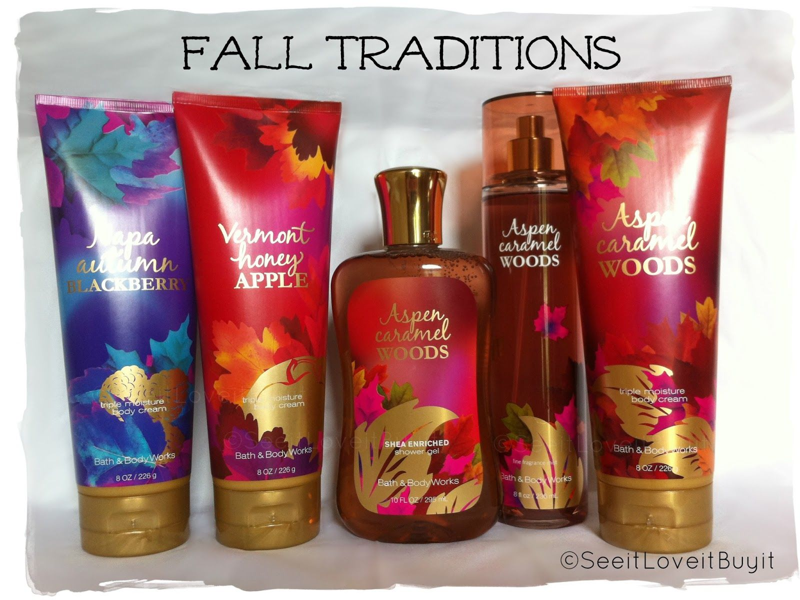 Pin By Fashion And Style On Fragancias Q Me Gustan Bath And Body Honey Caramel Shampoo Bottle