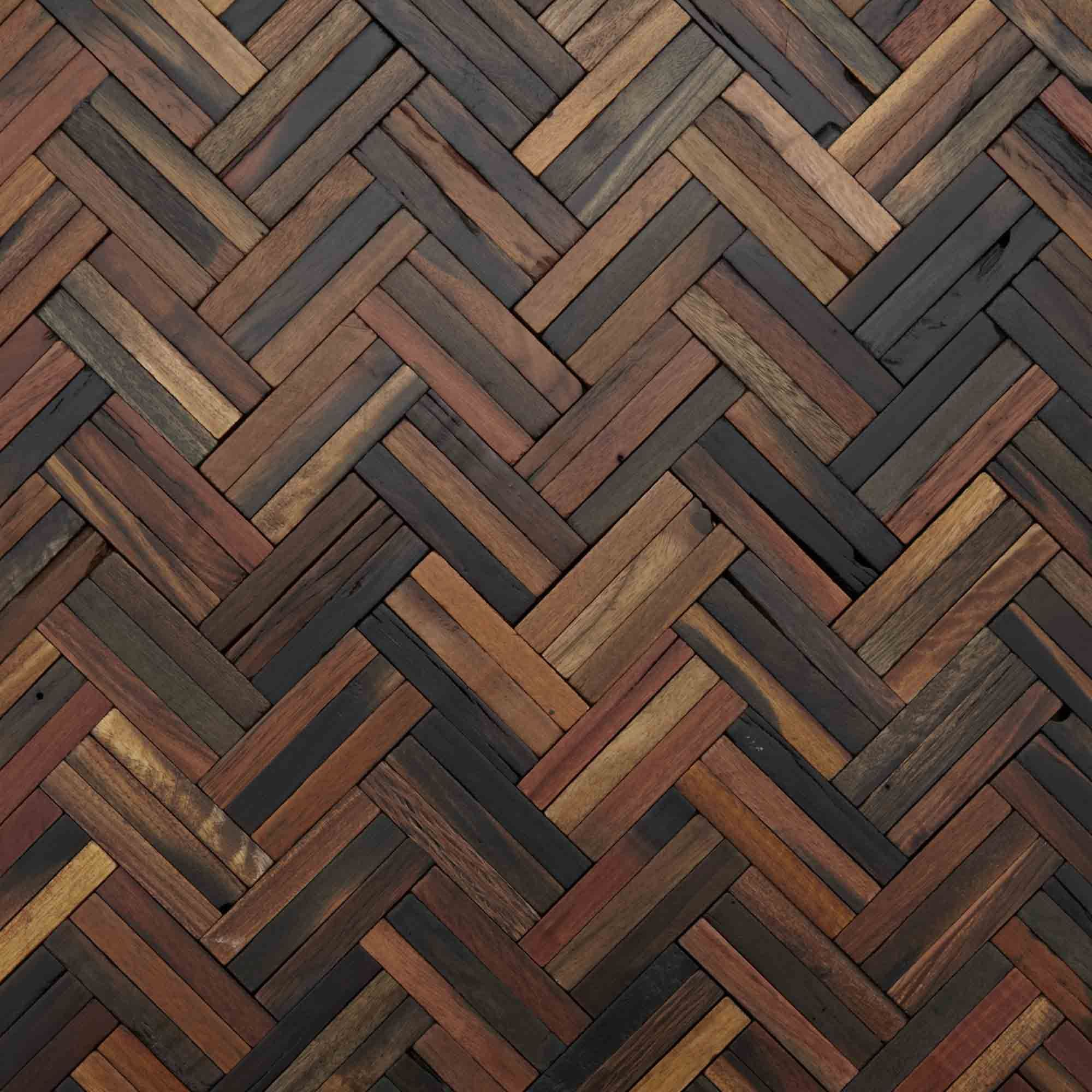 Stacked herringbone heliot company home pinterest herringbone woods and patterns Wood pattern tile