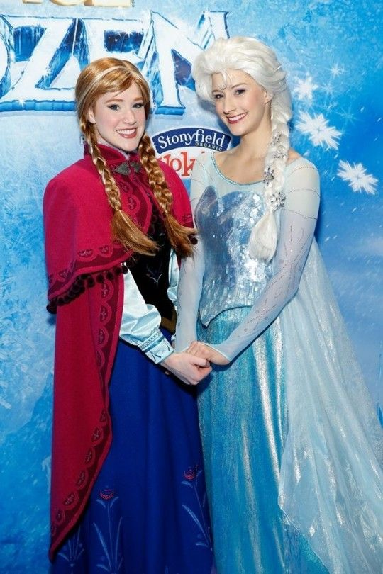 Disney on Ice presents Frozen Tampa, Florida  #Kids #Events