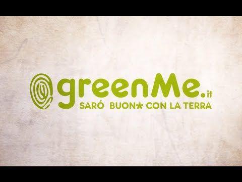GreenMe  http://www.greenme.it
