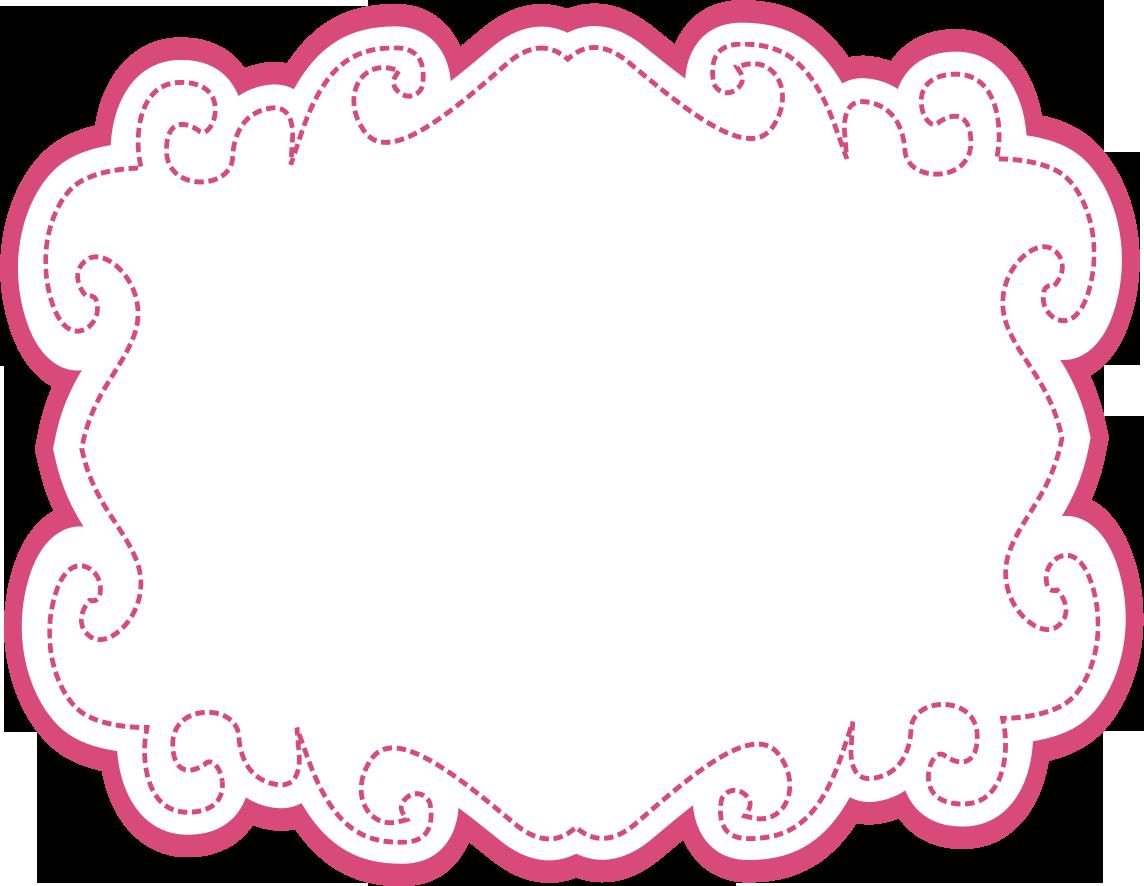 Peppa Pig Hada: Etiquetas para Candy Bar para Imprimir Gratis ...