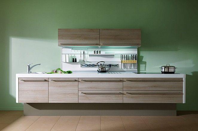 Inbouwapparatuur En Keuken Specialist Keukenloods Nl Kleine Keuken Ontwerpen Keuken Ontwerp Kleine Keukens