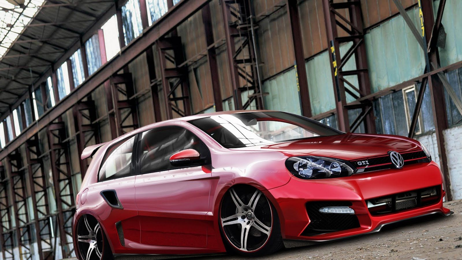 Golf 6 gti tt google search