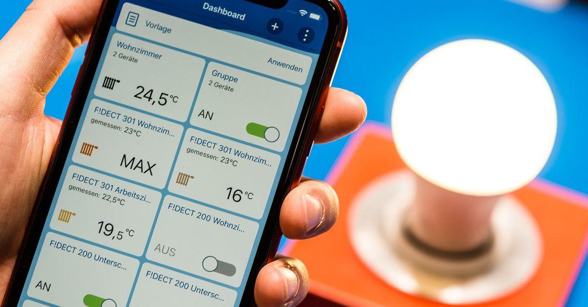 Neues Iphone Und Mac Zubehor Diese Produkte Beschert Uns Die Ifa 2019