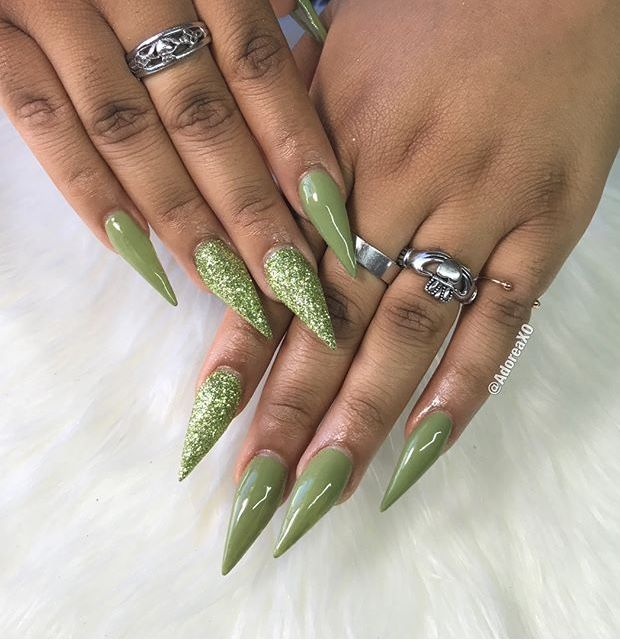 Jassmineyy   Nails   Pinterest   Flor de loto y Flor