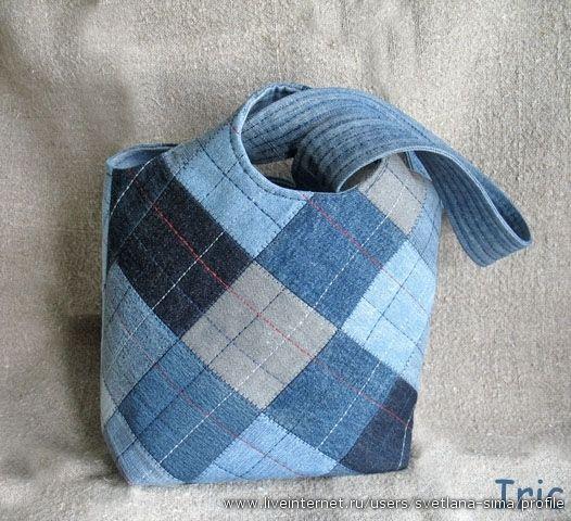 4402628 106 526x480 187kb sewing and patterns pinterest aus alt mach neu jeans und. Black Bedroom Furniture Sets. Home Design Ideas