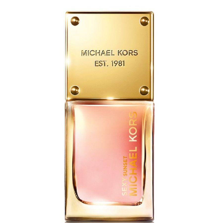3731d13c771 Michael Kors Sexy Sunset Eau de Parfum (EdP) online kopen bij douglas.nl