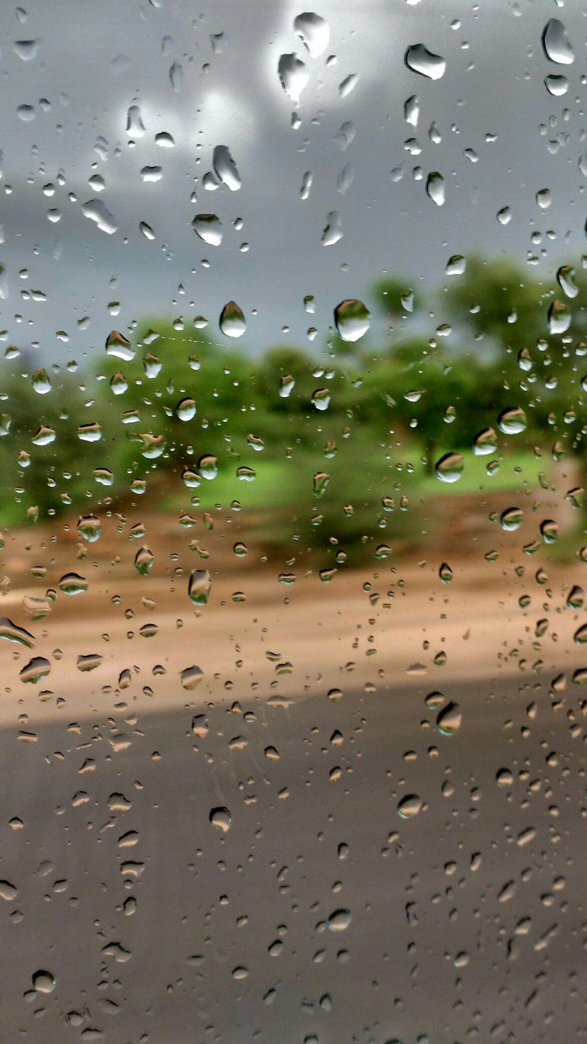 Rain Rain Wallpapers Rain Photo Rain Photography