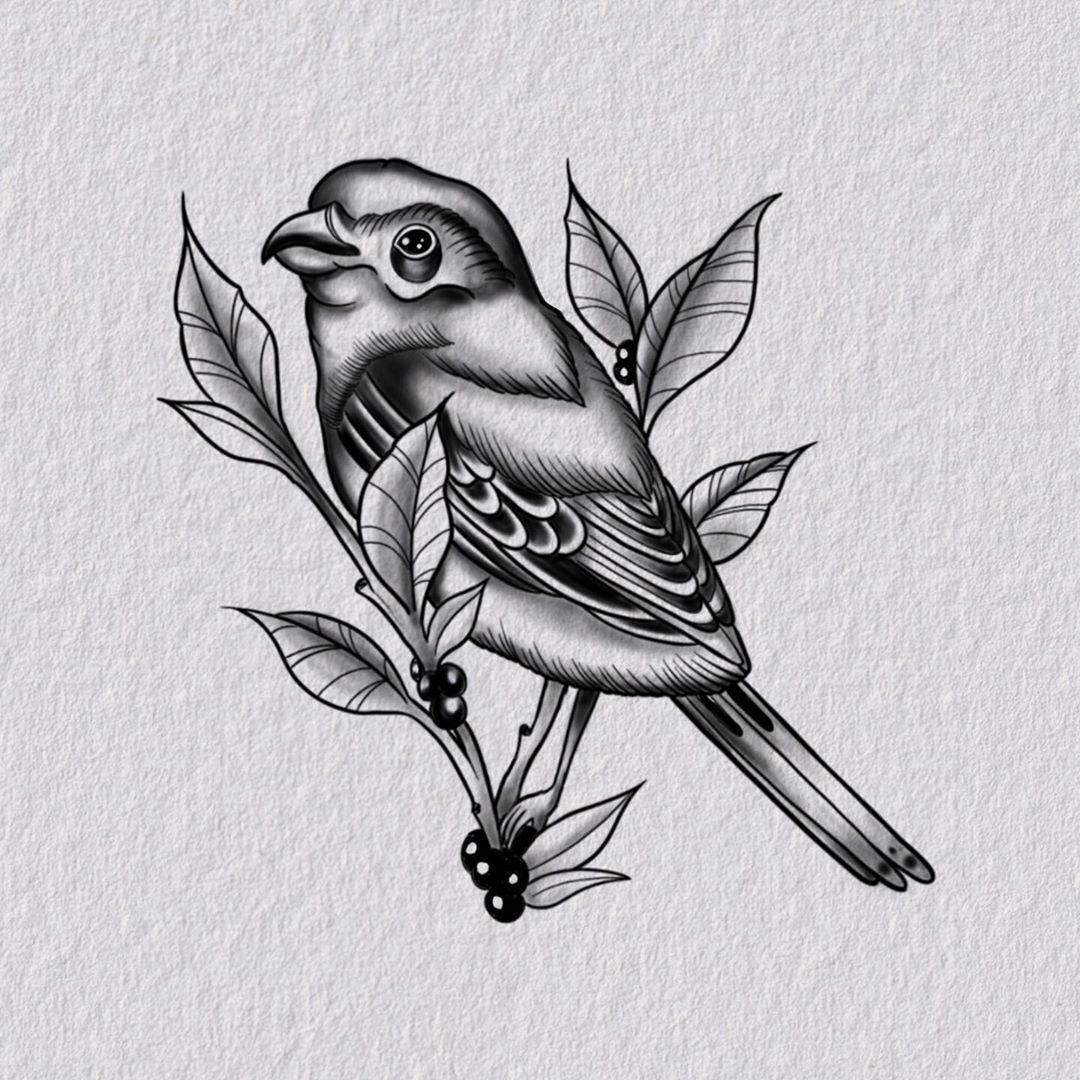 Available to tattoo  #melbourne #melbournetattoo #melbourneart #tattoo #tattoos #bird #birds #darkart fineline #tattooflash #tattooideas #tattooist #tattoostyle #oldschooltattoo #traditionaltattoos #neotraditionaltattoo #flashtattoo #guyswithtattoos #girlswithtattoos #tattooart #blackwork #tattoodesign #tattooer #artist #inked #tatts #blackandgreytattoo #inked #tattoolifeblog