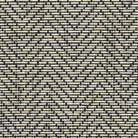 Home In 2020 Shelf Liners Natural Weave Zig Zag Shelf
