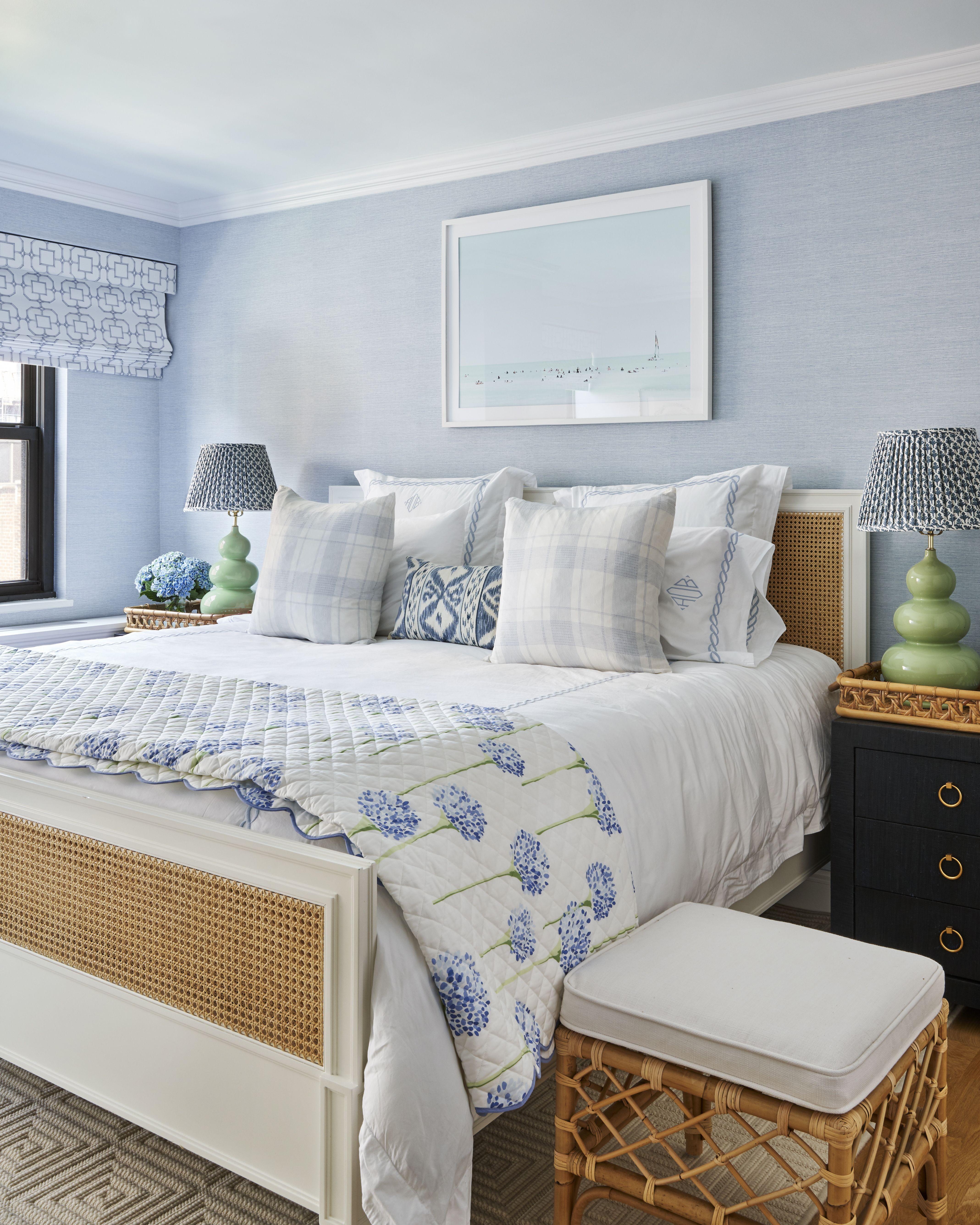 blue room decor on traditional bedroom decor blue bedroom design traditional bedroom blue bedroom pinterest