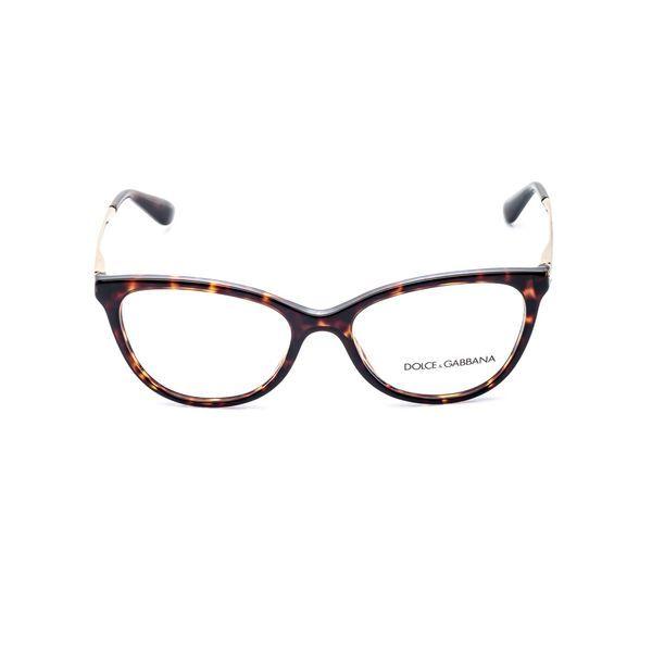 Dolce Gabbana Dg 3258 502 Oculos De Grau 69300 Oculos