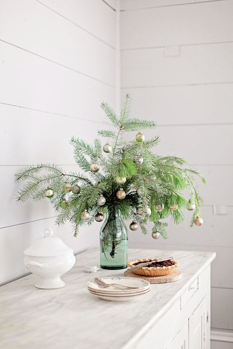 little Christmas tree Christmas Pinterest Christmas tree