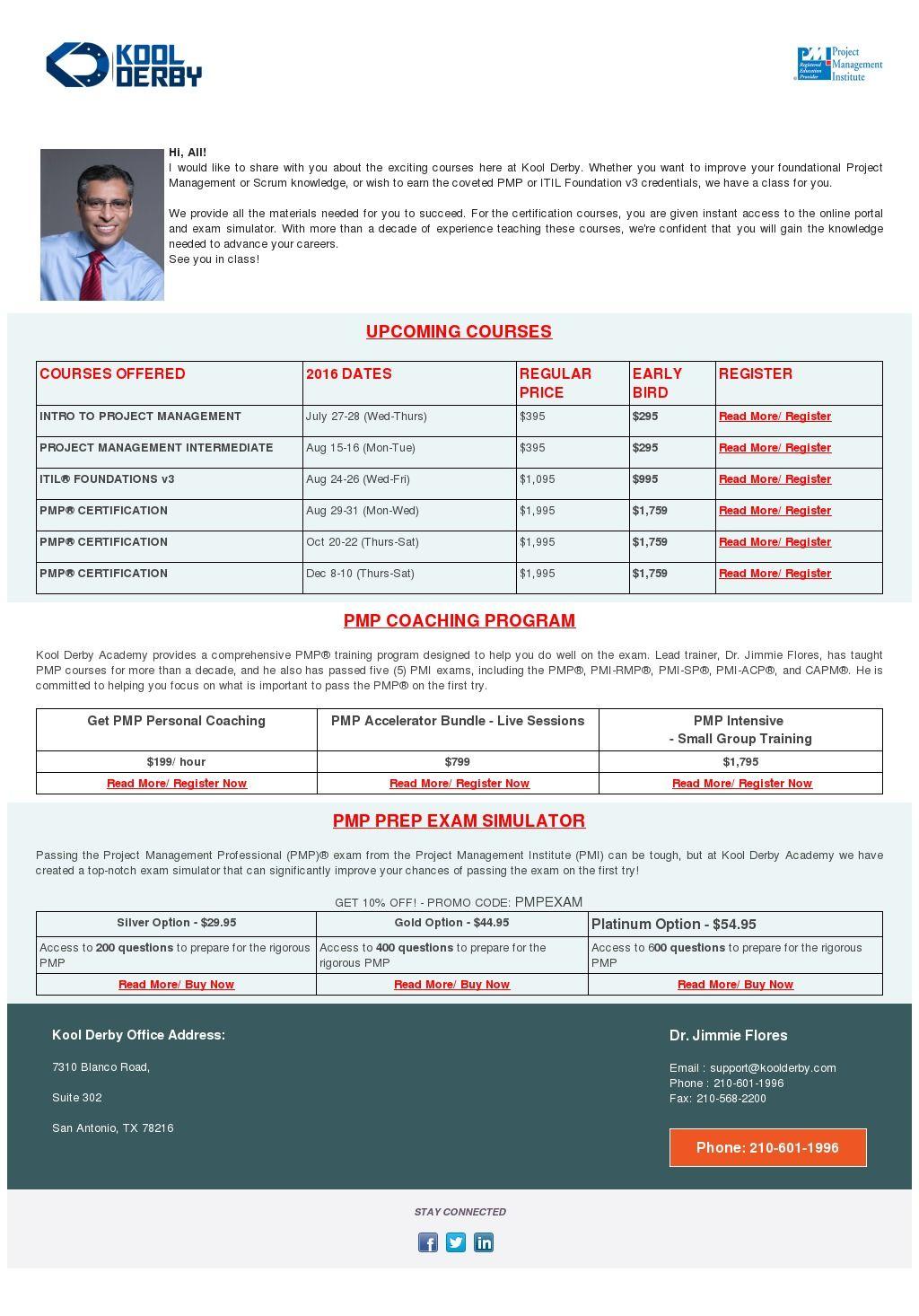 Pmp certification training in san antonio pmp san antonio pmp certification training in san antonio xflitez Images