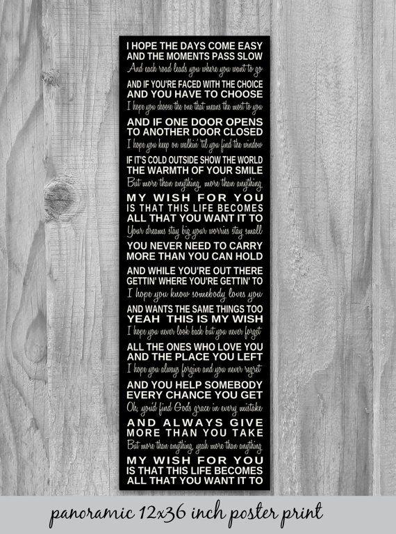 song lyrics by rascal