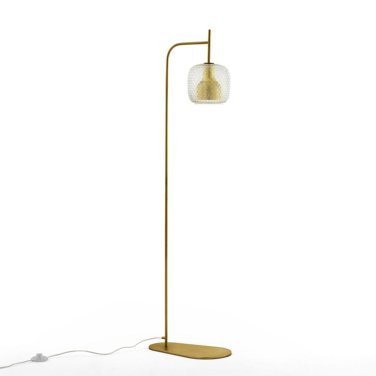 Pied De Lampe Am Pm liseuse, mistinguett   liseuse, lampadaire liseuse et métal