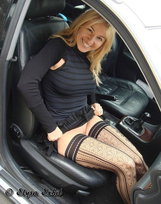 Jane Car Seat Hood