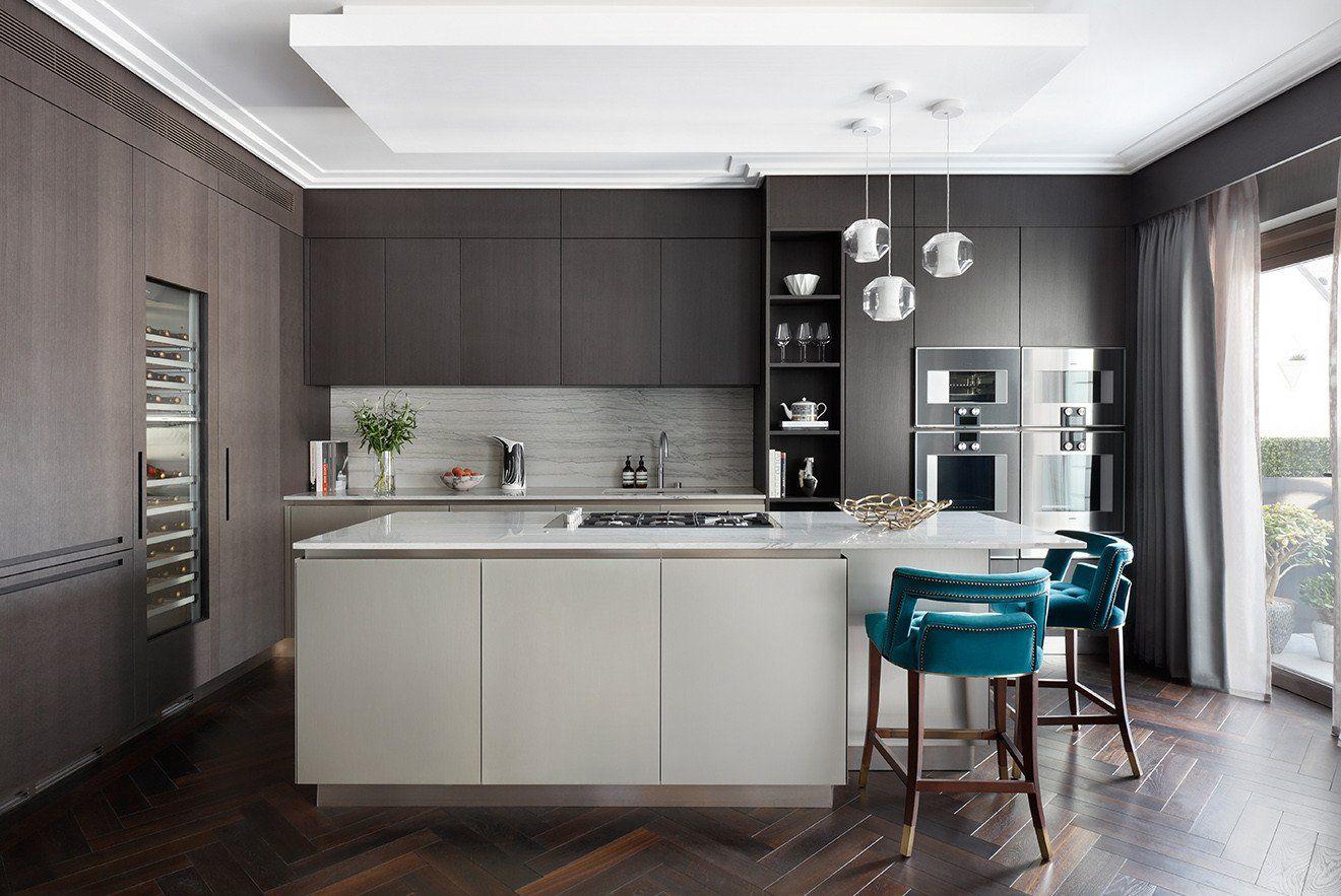 Perfecto Bricolaje Muebles De Cocina Durban Imagen - Ideas de ...