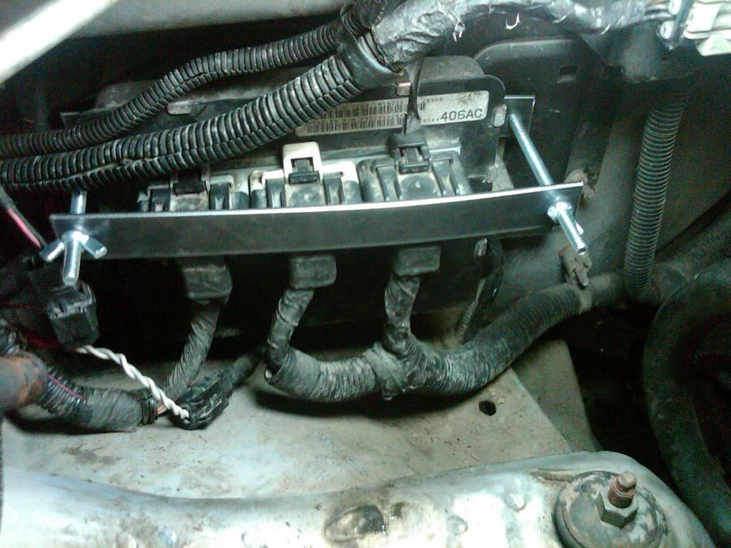 2004 jeep grand cherokee pcm wiring diagram daisy air rifle parts best problems http ift tt