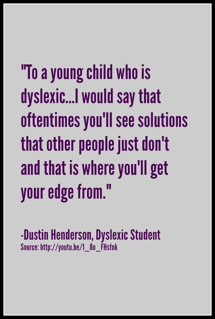 Quotes About Disabilities Image Result For Dyslexia Educational Quote  Dyslexia  Pinterest