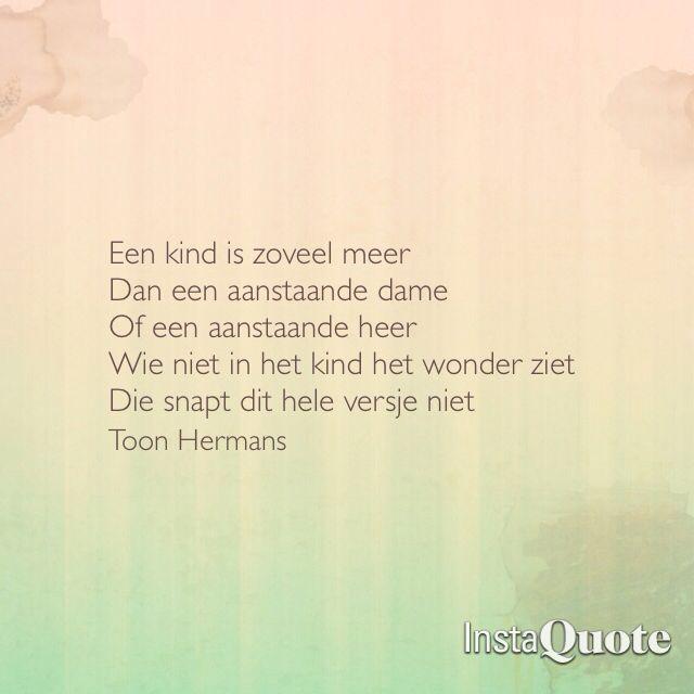 Fonkelnieuw Toon Hermans (met afbeeldingen) | Serieuze citaten, Wijze woorden EA-06