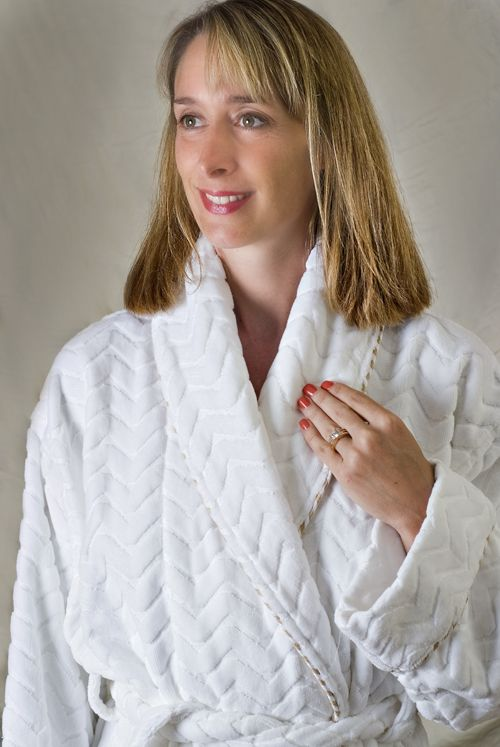 44f9dd6fc7 Terry Cloth Robe. Terry Cloth Robe Bath Robes ...