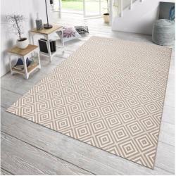 Photo of tappeti