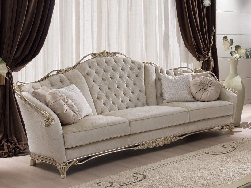 Super Download The Catalogue And Request Prices Of Rose Sofa By Camellatalisay Diy Chair Ideas Camellatalisaycom