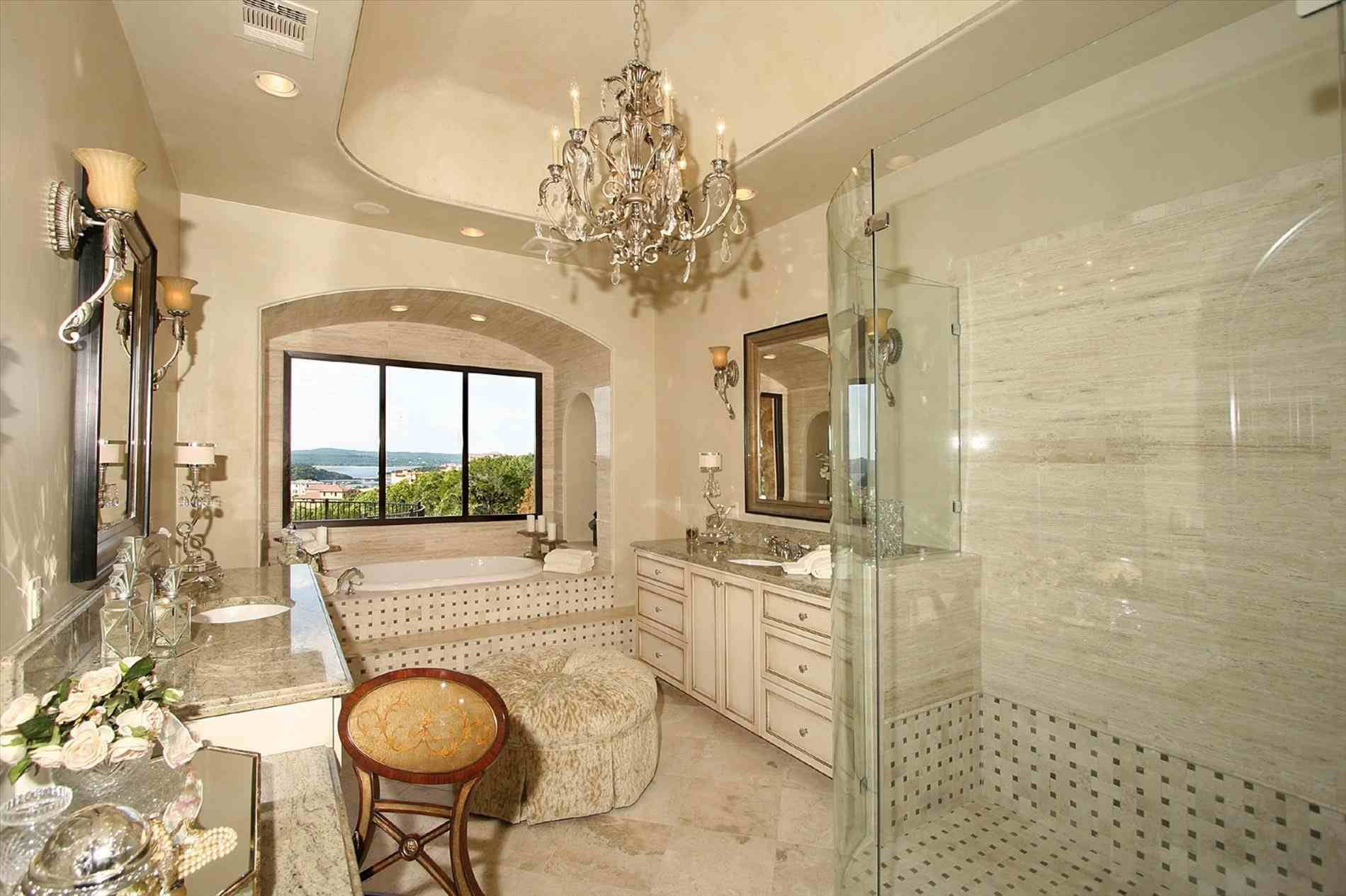 High Quality New Post Luxury Master Bathroom Shower Visit Bobayule Trending Decors |  Home Ideas | Pinterest