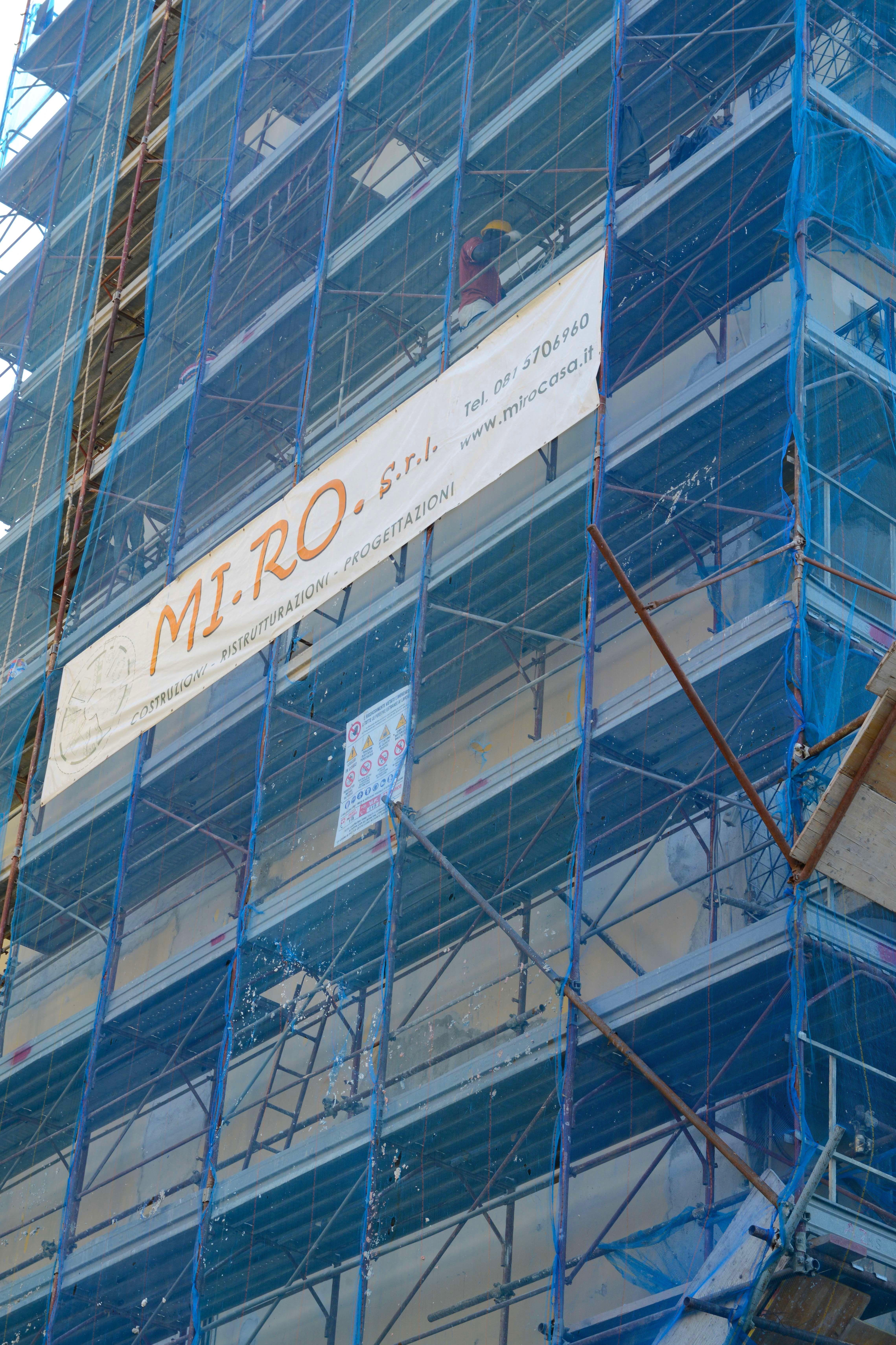 Imprese Di Costruzioni Campania la tua #casa necessita di #lavori #edili e opere di