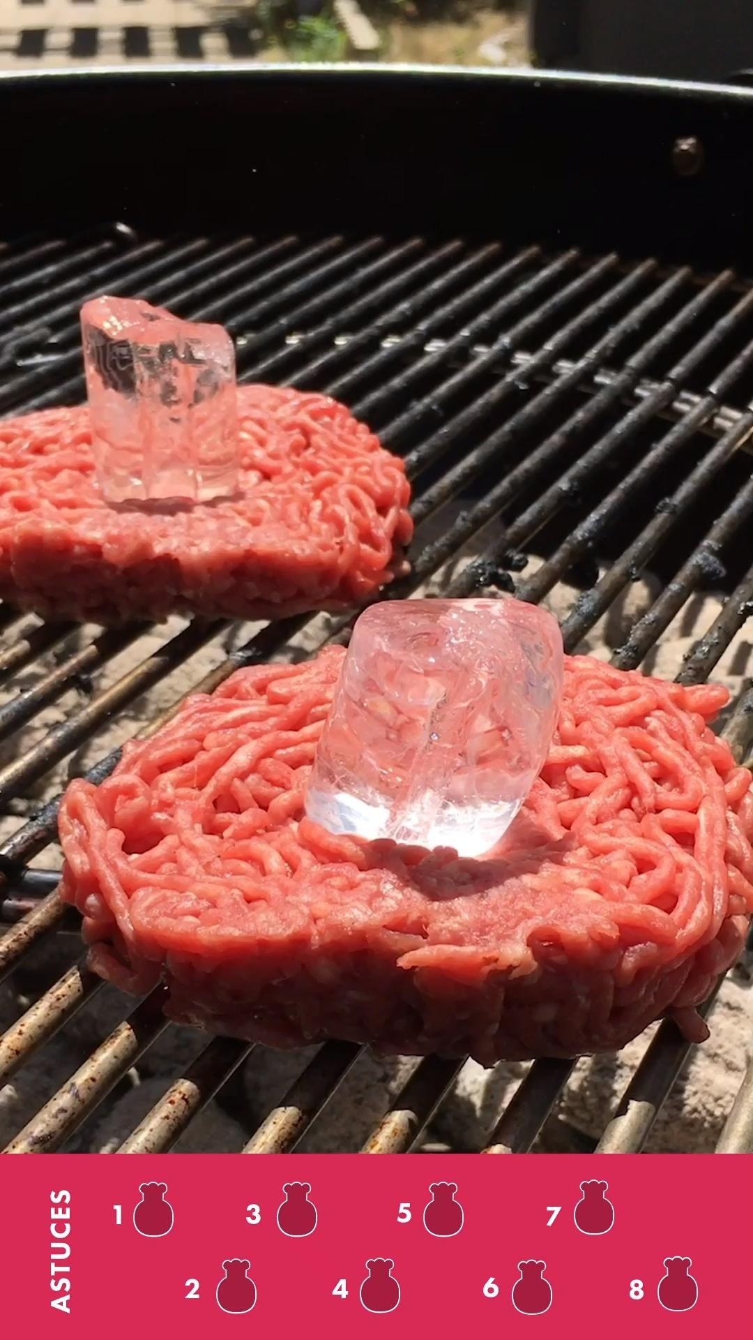 8 astuces pour cuisiner en camping ou au barbecue