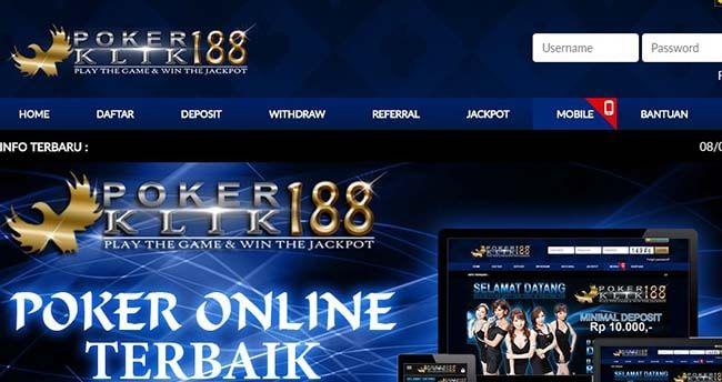 Online Poker Com