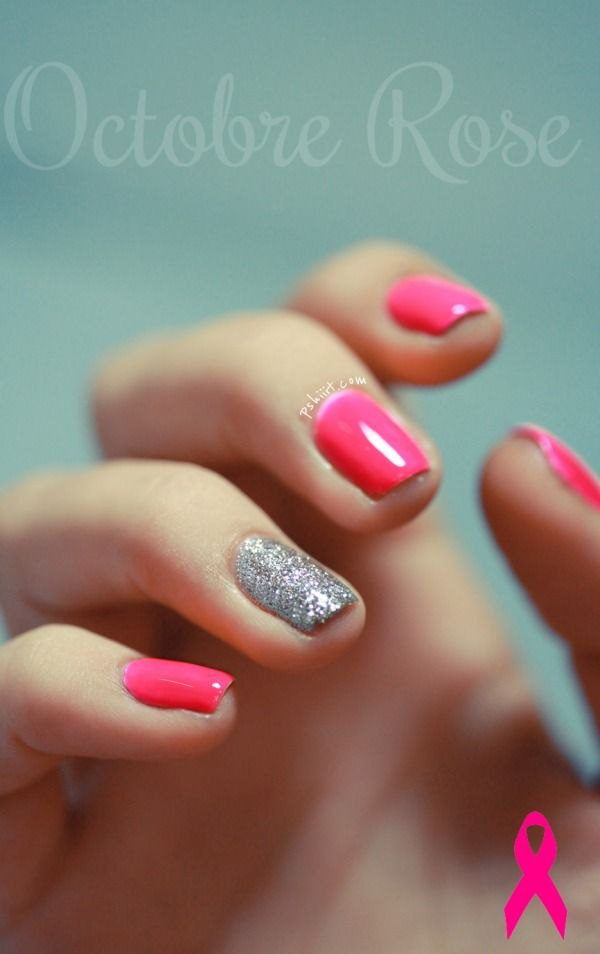 Ma source dinspiration PINTEREST | Ongles pour mariage