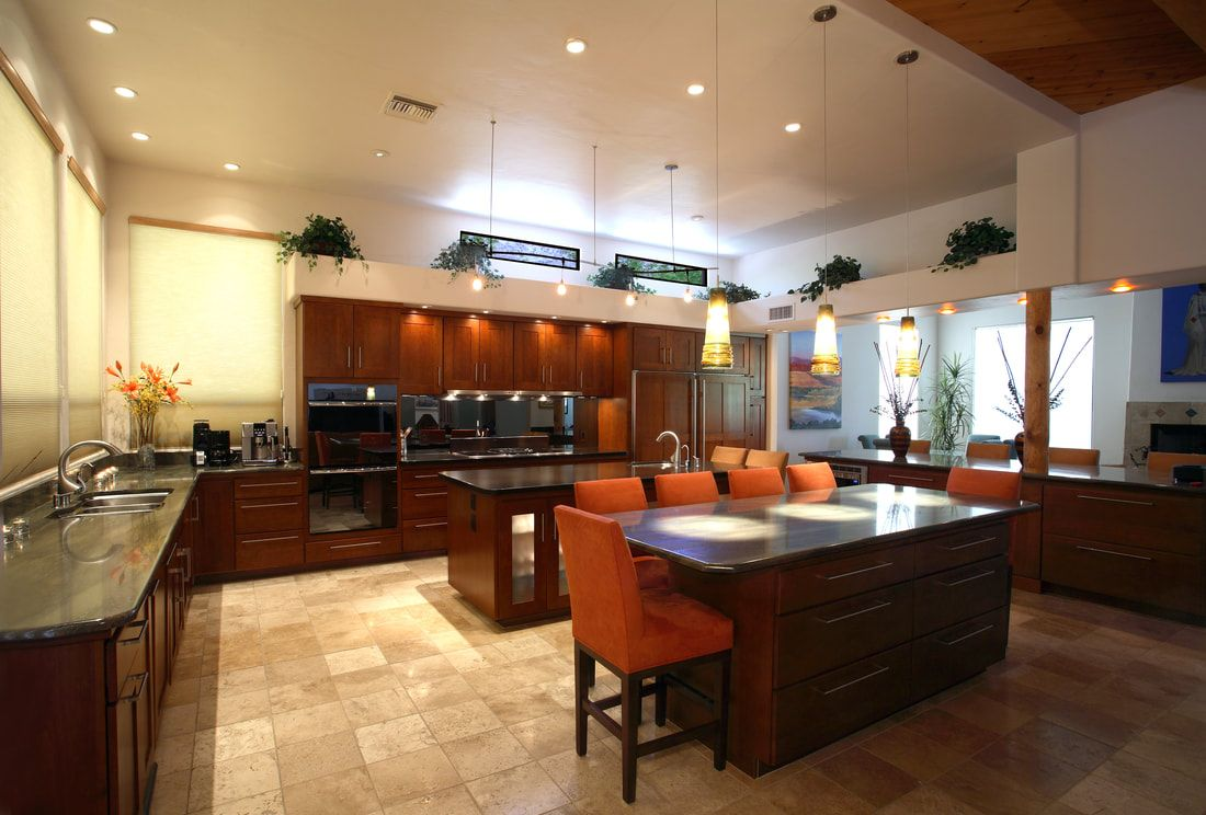 Exceptional 50+ Kitchen Remodeling Tucson Az   Interior House Paint Colors Check More  At Http: