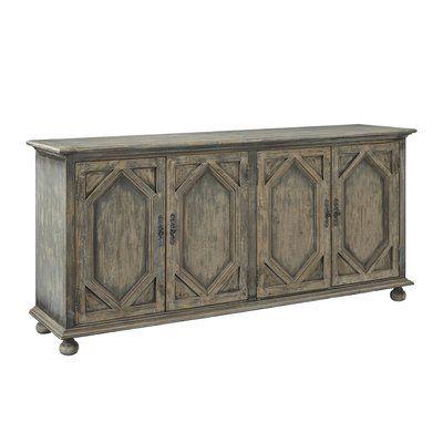 Superieur Furniture Classics Blois Sideboard   Wayfair
