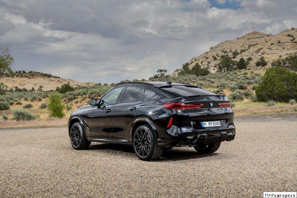 Bmw X6m X6 M G06 4 4 V8 600 Hp Xdrive Steptronic Petrol Gasoline 2019 X6 M G06 4 4 V8 600 Hp Xdrive Steptro Bmw X6 Bmw Touring Bmw