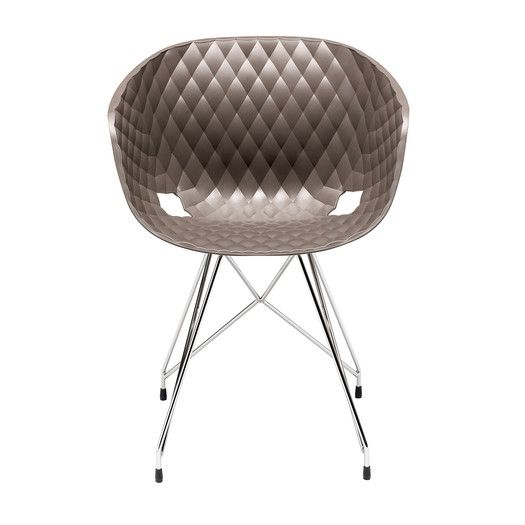 Sandler Seating Uni-Ka Side Chair